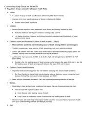 pharm hesi review 2 pharmacology hesi review type of insulin rh coursehero com hesi pharmacology study guide pdf hesi pharmacology study guide pdf
