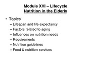 Module-16-Lifecycle-Nutrition-in-the-Elderly-one-slide-per-page