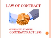 CONTRACT1_22014_BSS_