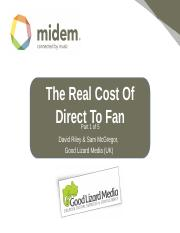 midem-The-Real-Cost-Of-Direct-To-Fan-Part-1-of-5.pptx