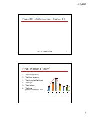 Review_Chapters_1_to_5_post_lecture.pdf