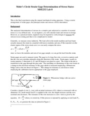 lab8_procedure_mohrs_circle_2012