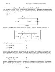 Not So Simple Voltage and Current Division Rev 4.pdf