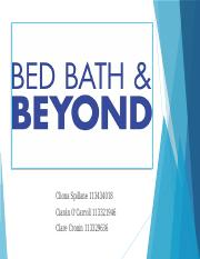 Bed-Bath-and-Beyond Group 2.pptx
