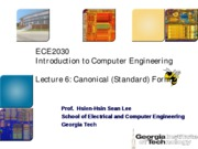 Lec6-canonical (1)