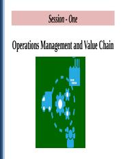 Track_1_Operations Management and the Value Chain.pptx