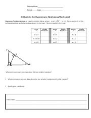 Altitude_to_the_Hypotenuse_Notetaking_Worksheet (1).docx