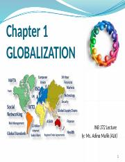 chapter_1-globalization.pptx