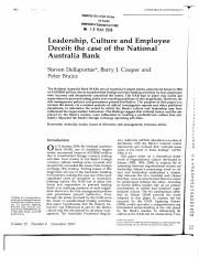 VC 4NAB and culture of deceit(1).pdf
