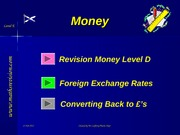 S1_Level_E_Ch4_Money_Foreign_Exchange