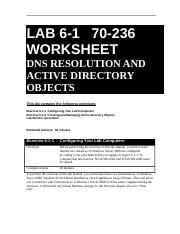NT2670_Lab6-1_Worksheet.docx