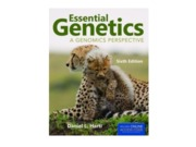 1 - Genetics and DNA.pdf