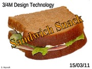 sandwich_snack_design