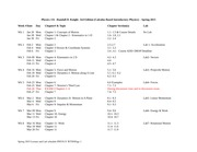 Lab and Lecture topics-schedule-spring2015-2(2)