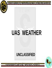 UAS Weather (frank updated).ppt
