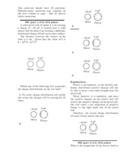 Ch16-h3-solutions