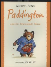 paddington_and_the_marmalade_maze.pdf