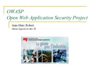 Cours-06-OWASP
