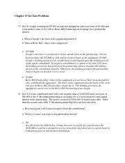 Chapter 15 In-class solutions1.pdf