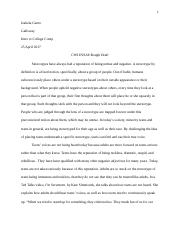 ESSAY FOR CWI 2.docx