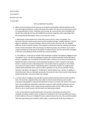 Business Law Application Questions Wk5.docx