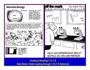 Chem_208_Lecture_2_Color