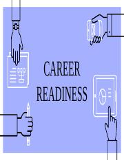Career readiness.pptx