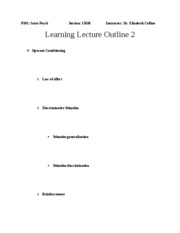 Outline+Chapter+7+Learning2
