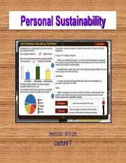 7-Personal Sustainability.pdf