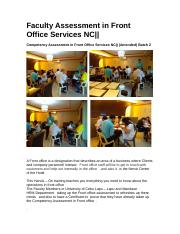 Faculty-Assessment-in-Front-Office-Services-NC abby