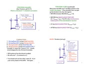 titration lecture summary 4.1