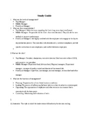 Business and Management Study Guide K.Cooper.docx