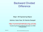 mws_gen_dif_spe_backward