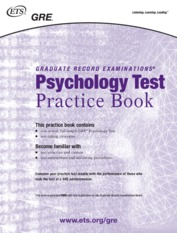 gre_0910_psychology_practice_book