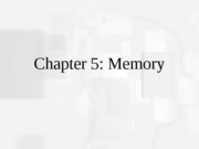 chapter5