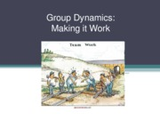 Group+Dynamics