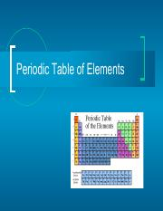 periodic table of elements.pdf