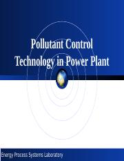 7.3._Pollutants_Control.ppt