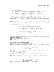 14_InstSolManual_PDF_Part15