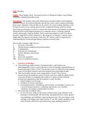1277_ethics_web_module_bioethics (1)