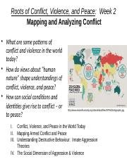 Wk+2+Mapping+Conflict+and+Its+Sources+F16+POST