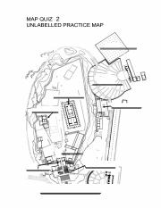 Map Quiz 2 Unlabelled Practice Map S15.pdf