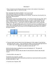 Econ 15a 2016 week 4 worksheet solutions.pdf