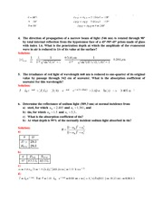 EE_320_201011SP_HW2-solution