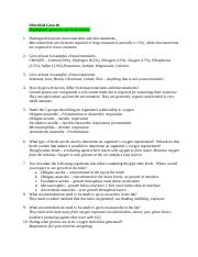 Microbial Growth and Ecology Study Guide.docx