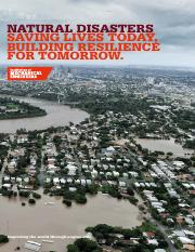 natural-disasters-saving-lives-today-building-resilience-for-tomorrow.pdf