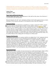 SAMPLE_ResearchPlanwithComments (3).docx