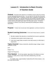 Gizmo_Phases of Water Key.pdf - Student Exploration Phases ...