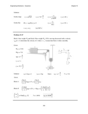 320_Dynamics 11ed Manual