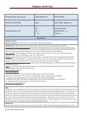 SU_NSG6435_Stevens_K.doc._week 9_Soap_note (1).docx